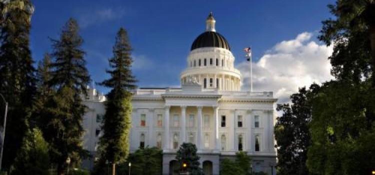 Medi-Cal looks to recoup reimbursement funds