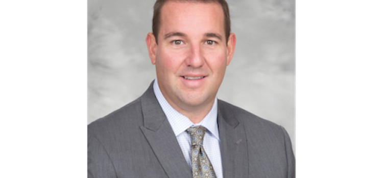Rite Aid taps executive VP of store operations