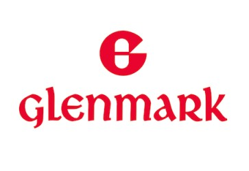Glenmark receives ANDA approval for clobetasol propionate foam