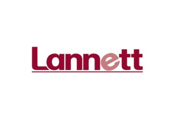 Lannett to pare workforce in restructuring plan