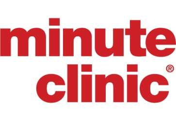 MinuteClinics open in Dallas-Fort Worth Target stores