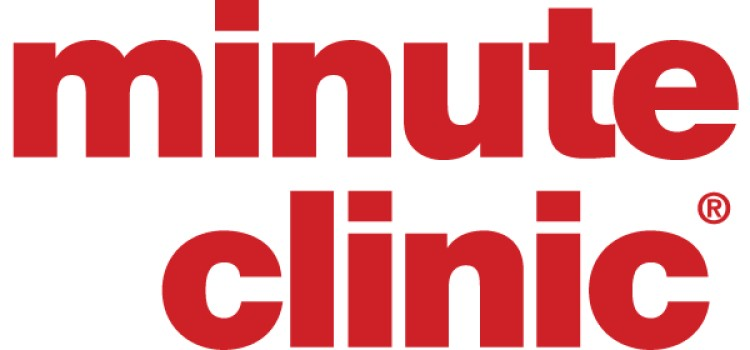 MinuteClinic sets foot in Topeka
