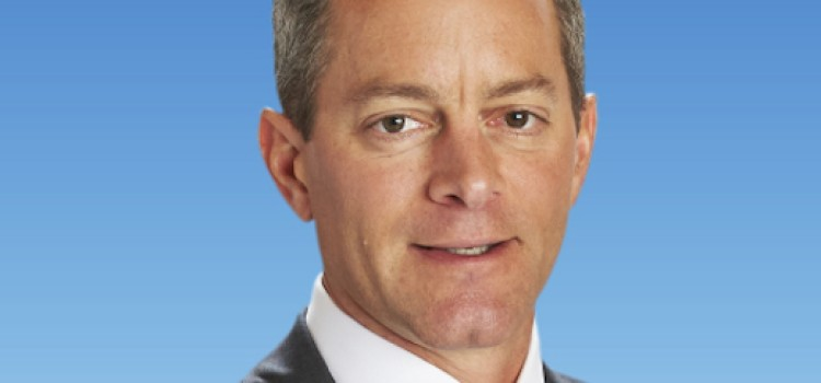 Walmart elects Penner as new chairman