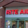 Rite Aid shows sales gains for June