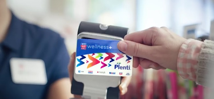 Wellness+ with Plenti: A step toward true customer loyalty