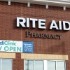 New structure reflects transformation of Rite Aid