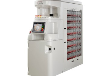 RxMedic expands automated dispensing lineup with RM200