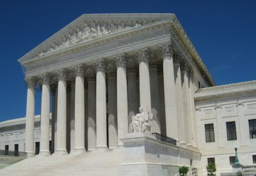 U.S. Supreme Court's review of pharmacy reimbursement law lauded by NACDS