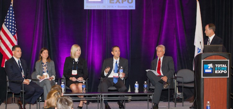 NACDS announces Insight Sessions for Total Store Expo
