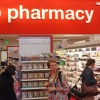 McKesson, CVS sign new pact for Target Rx