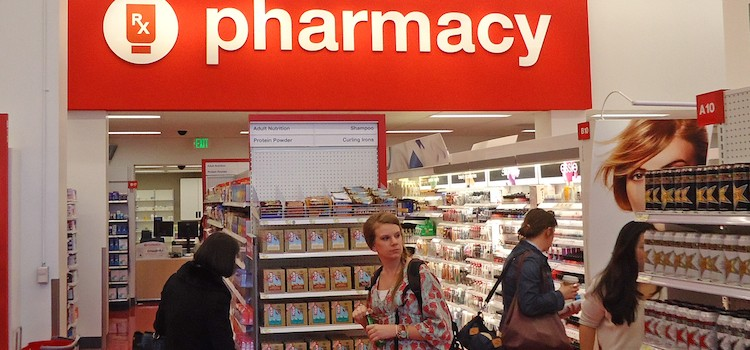 Target-CVS deal to spur changes in Rx model