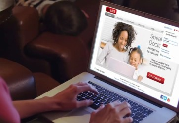 Walgreens proceeds with telehealth expansion