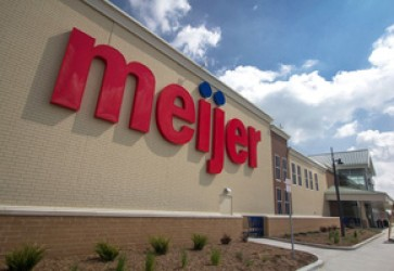 Meijer seeks local products for upcoming Localization Summit