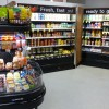 Healthy food options emphasized at CVS