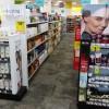 CVS/pharmacy elevates the beauty care experience