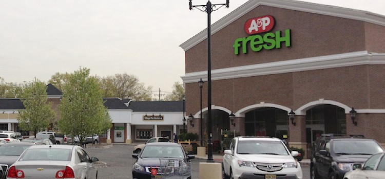 A&P's demise holds lesson for all retailers