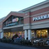 CVS, Rite Aid to buy A&P store Rx files