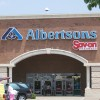 Donald maintains continuity at Albertsons