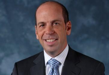 Berkowitz exits Walgreens Boots Alliance