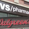 CVS, Walgreens take part in youth jobs coalition