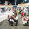 Cardinal Health set to kick off Retail Business Conference