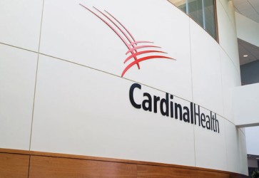 Scarborough and Weiland to join Cardinal Health's board