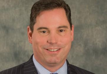 GPhA tabs Davis as new CEO