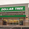 Dollar Tree promotes Gary Philbin to CEO