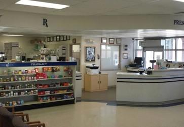 Cardinal Health honors community Rx innovation