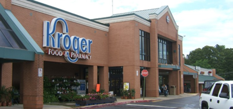 Ellis retires as president and COO of Kroger