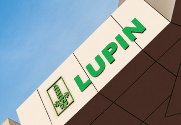 Lupin to acquire Gavis Pharmaceuticals