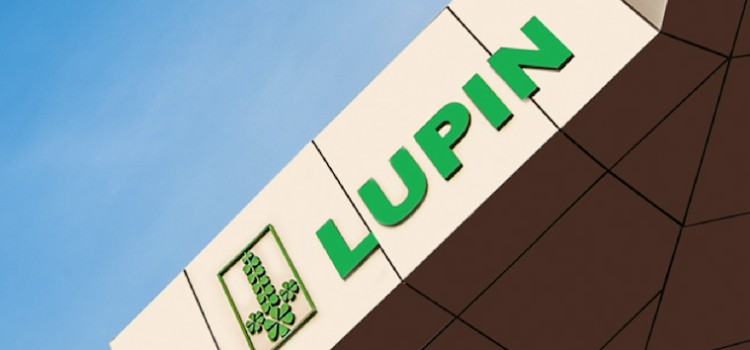 Lupin releases budesonide inhalation suspension
