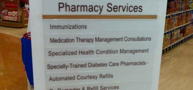 More immunization authority for N.Y. pharmacists