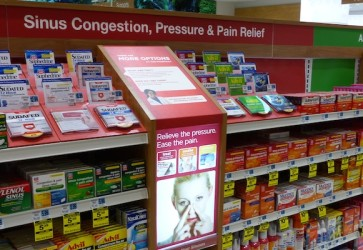 Consumers: Don't impede access to PSE medicines