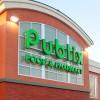 Publix announces 1.1% comp store sales gain in 4Q