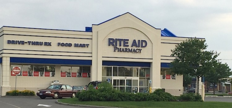 Rite Aid picks Havas as new agency