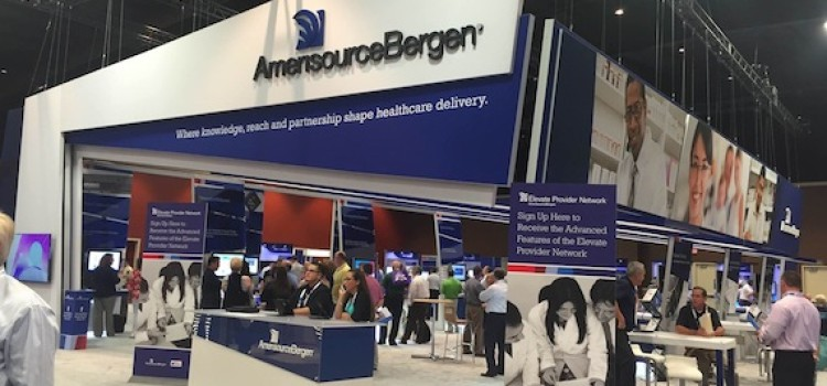 AmerisourceBergen plans new specialty group HQ