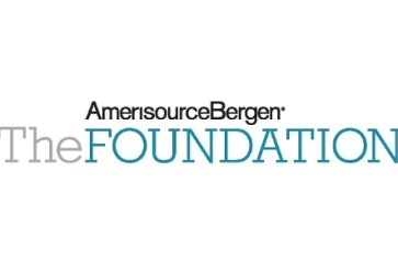 The AmerisourceBergen Foundation commits $150,000 to support global relief efforts
