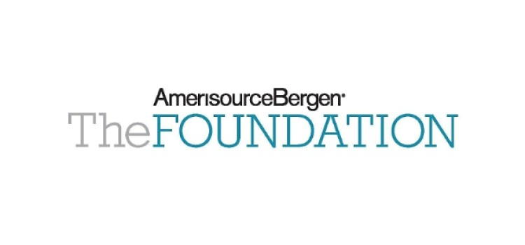 AmerisourceBergen creates nonprofit foundation