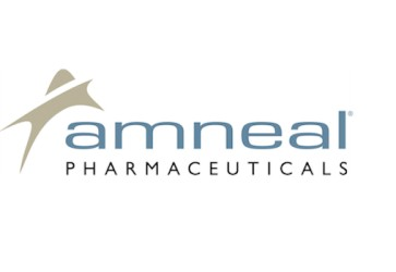 Amneal announces restructuring and costs savings plan