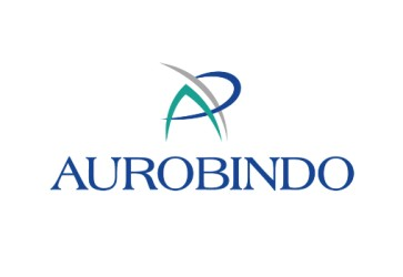 Aurobindo gets FDA approval for tobramycin inhalation stolution
