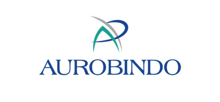 Aurobindo releases generic version of Viagra
