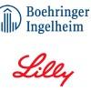 FDA approves Boehringer Ingelheim, Eli Lilly's Synjardy