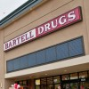 Bartell Drugs pharmacists now offer medical services
