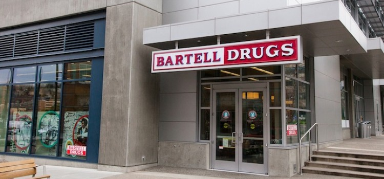 Bartell Drugs highlights back-to-school immunizations