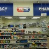 Fruth Pharmacy offers children free vitamins