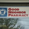 Good Neighbor Pharmacy evolves offerings at ThoughtSpot 2018
