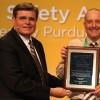 Kirby Lester powers award-winning pharmacies