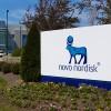 Novo Nordisk buys pair of biopharma companies