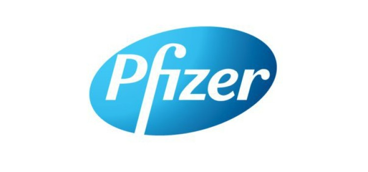 Pfizer to build sterile injectable plant in Michigan